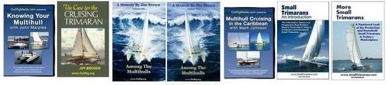 multihull-media-products-image-2