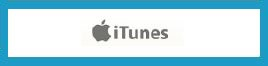 itunes-buttom