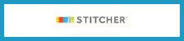 stitcher-buttom