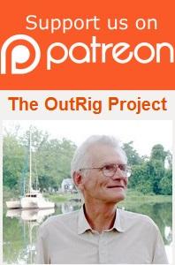 patreon-sidebar-outrig