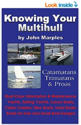 Knowing Your Multihull | OutRig Media